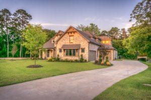 texas-house