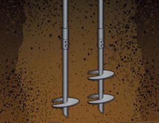 foundation-repair-steel-pier