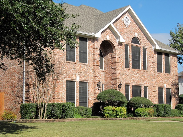 Foundation Repair Costs Dallas and Coppell