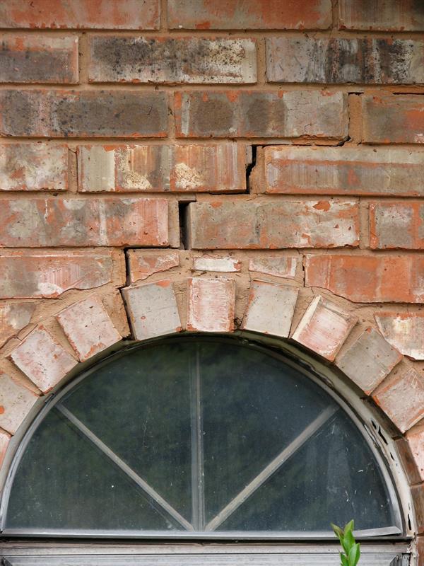reliable foundation repair methods