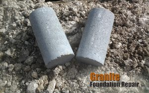 Concrete Pier Foundation Repair Dallas, Garland, Coppell
