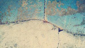 leaking-basement-walls