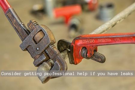 tool-repair-pipe