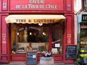 vins-liqueurs