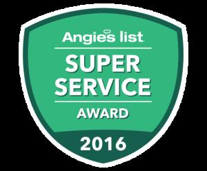 angies-list-2016-super-service-granite-foundation-repair