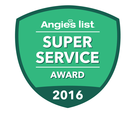angies-list-2016-super-service-granite-foundation-repair