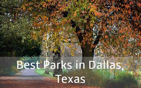 best-parks-in-dallas-texas