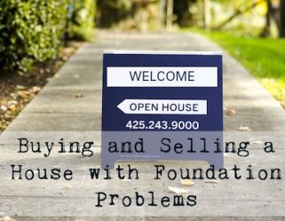 buying-selling-house-foundation-problems
