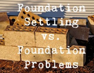 foundation-settling-vs-foundation-problems