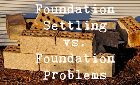 foundation-settling-vs-foundation-problems