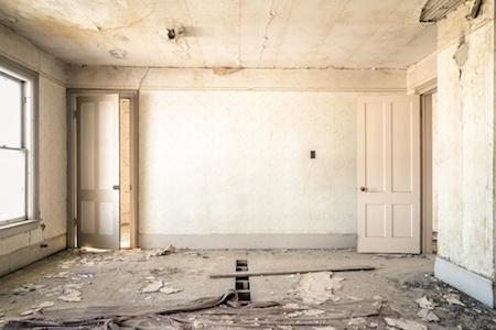 house-foundation-problems-repair
