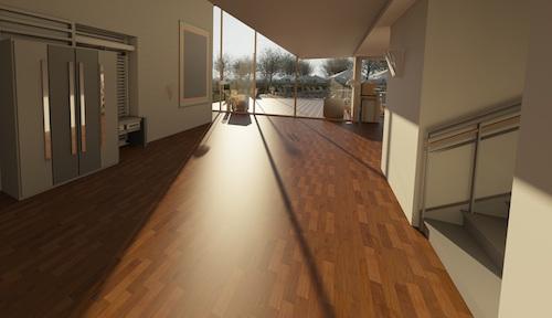 hard-wood-floors-architecture