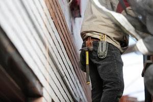 man-construction-belt