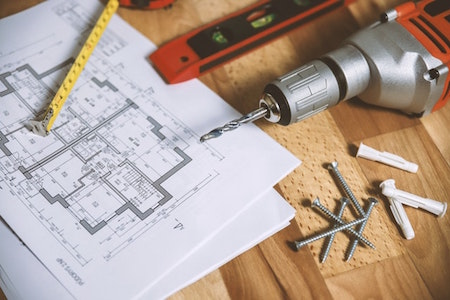 blueprint-tape-measure-drill