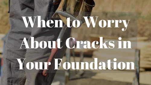 cracks-foundation-when-worry