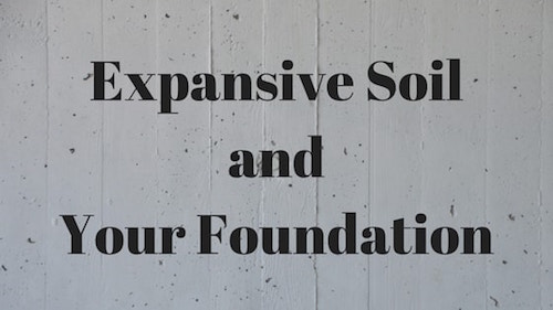 expansive-soil-foundation-damage
