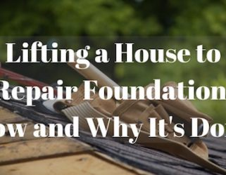 jacking-up-house-repair-foundation-problems