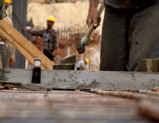 construction-worker-foundation