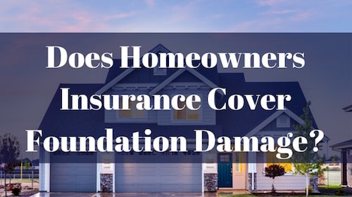 does-homeowners-insurance-cover-foundation-repair