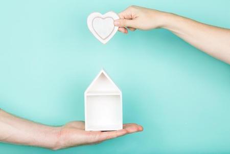 heart-hands-house