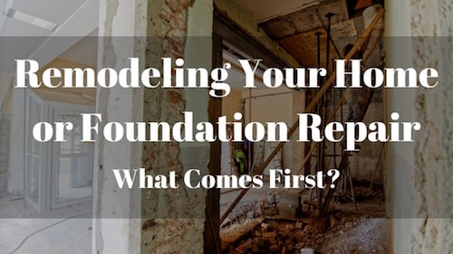 remodel-home-foundation-reapir-what-first