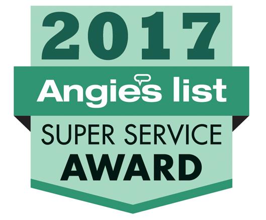 2017-super-service-award