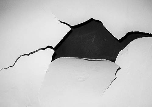 drywall-cracks