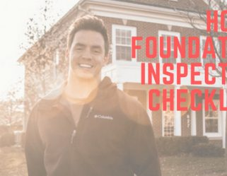 home-foundation-inspection