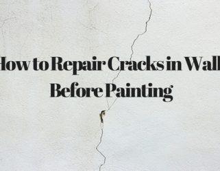 wall-cracks-repair
