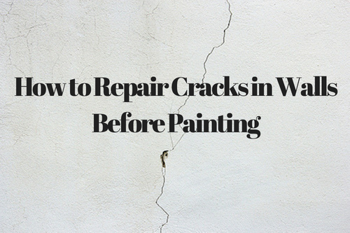 wall-cracks-repair