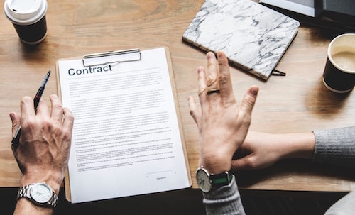 contract-agreement-pen-sign