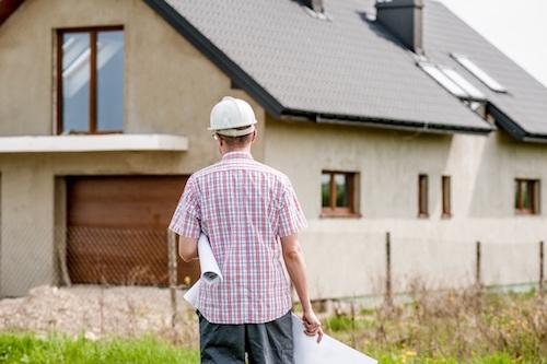 contractor-hard-hat-blueprints