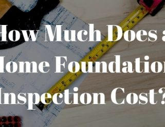 foundation-inspection-cost