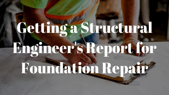 structural-engineer-foundation-inspection
