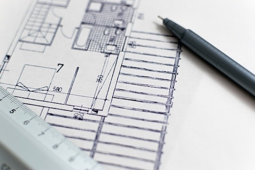 structural-engineer-report-home-plan