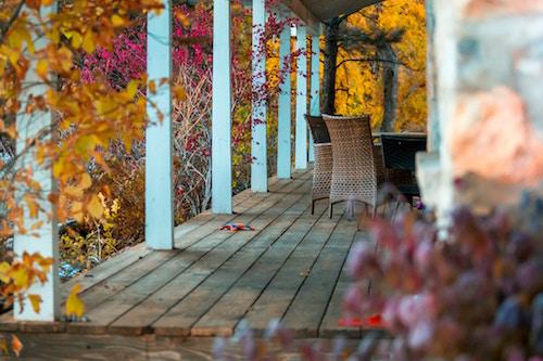 foudation-grade-fall-maintenance