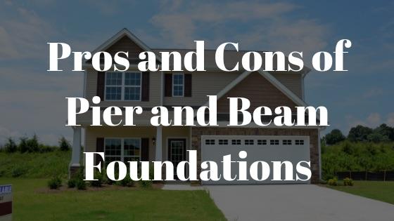 pro-con-piers-beam-foundation