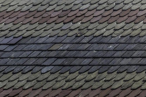 roof_shingles_replace