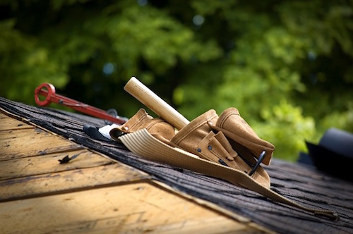 shingle_roof_repair