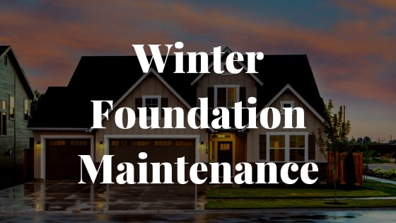 winter_foundation_maintenance_texas