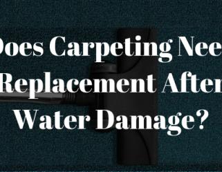 carpet-replace-water-damage