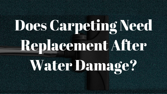 carpet-replace-water-damage