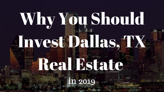 invest-dallas-real-estate