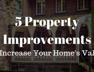 property-improvements-increse-home-value