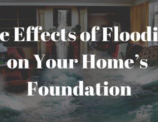 flooding-home-foundation-problems