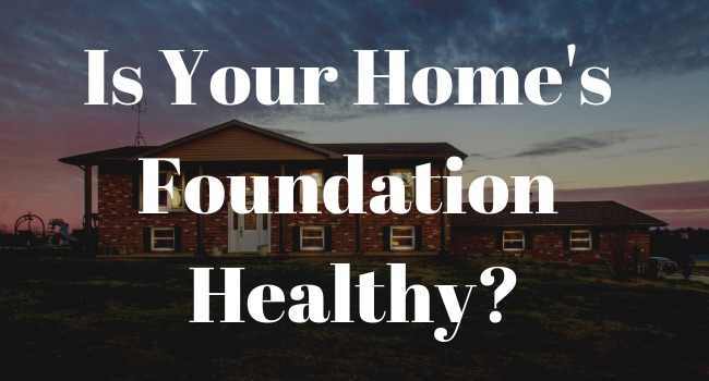 healthy-house-foundation