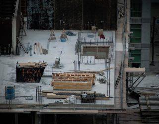 commercial-building-concrete-slab-foundation