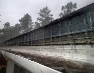 gutter-drainage-foundation