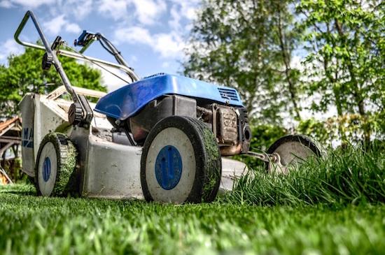 lawn-maintenance-spring