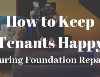 tenants-happy-foundation-repair